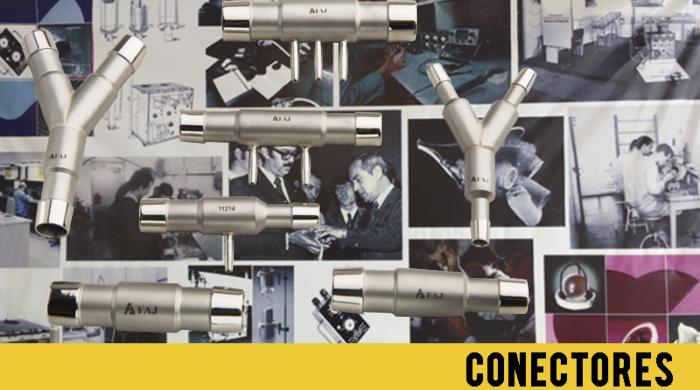 4CONECTORES-V2-700x390