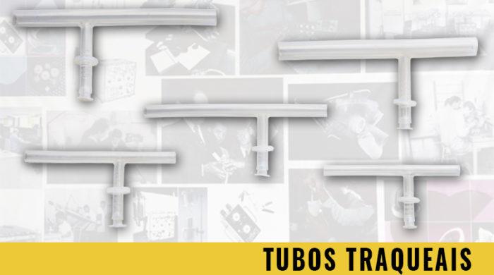 5TUBO-TRAQUEAL-700x390