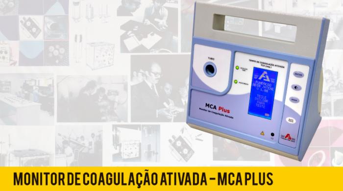 8MCA-PLUS-700x390