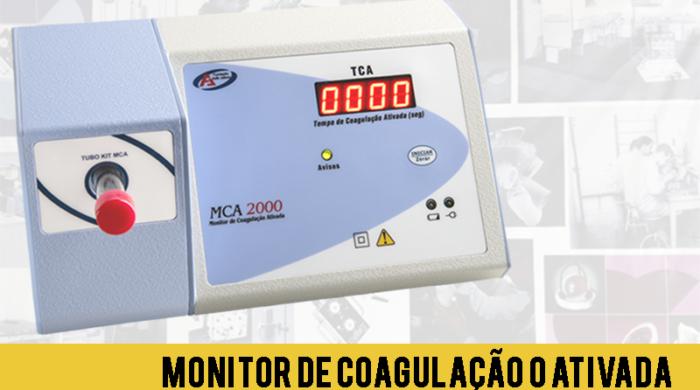 9MCA-V2-700x390