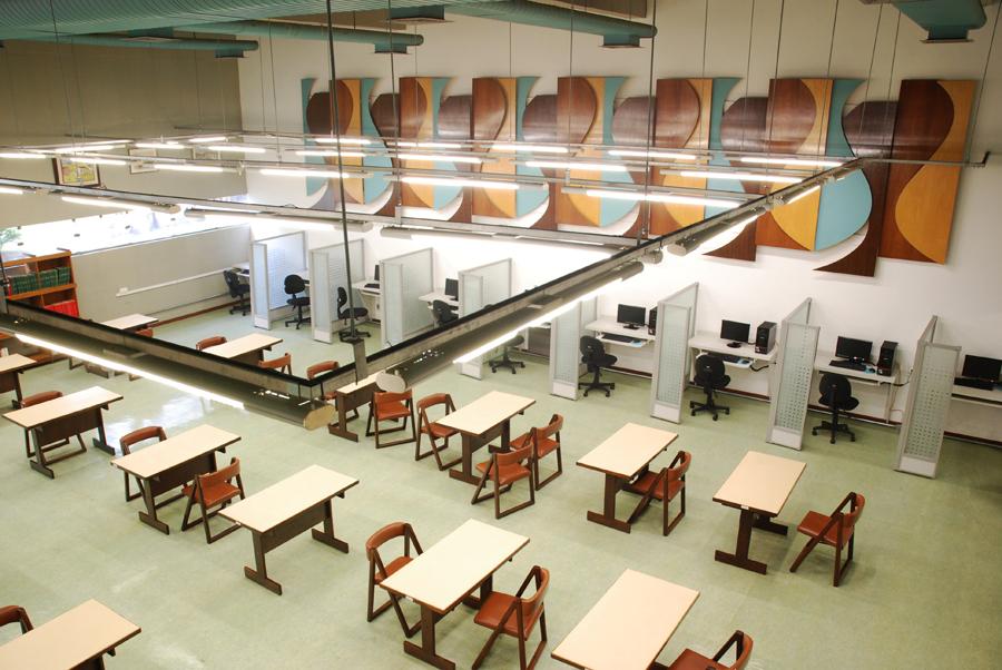 Biblioteca1 (1)